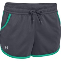 Under Armour Women's Rally Shorts - Dick's Sporting Goods