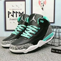 Nike Jordan AJ11 Trending Men Stylish High Tops Sport Basketball Shoes Sneakers