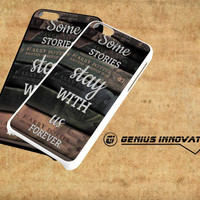 Harry Potter Old Books Samsung Galaxy S3 S4 S5 Note 3 , iPhone 4(S) 5(S) 5c 6 Plus , iPod 4 5 case