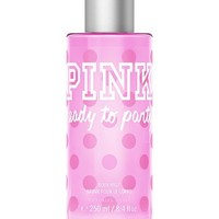 Ready to Party Body Mist