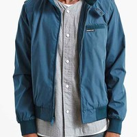 Members Only Iconic Racer Jacket-