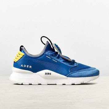 Puma X Ader Error RS-0 Sneaker   Urban Outfitters