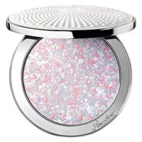 Guerlain 'Météorites Voyage' Pearls of Powder Refillable Compact | Nordstrom