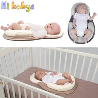 Portable Baby Crib Folding Baby Bed