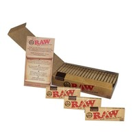 RAW 1 1/4 Classic Papers