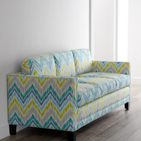 Haute House Gypsy Sofa