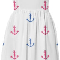 anchors created by haroulita   Print All Over Me
