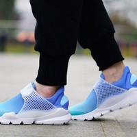 Tagre™ NIKE Air Presto Fashion Woman Men Running Sneakers Sport Shoes