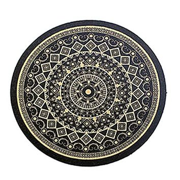 "Sand Antique Moodmat (12"")"