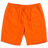 "Range 19"" Short 