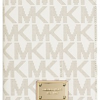 Women's MICHAEL Michael Kors 'Signature' iPad mini Case