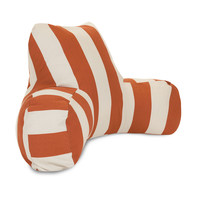 Ruled Reading Pillow