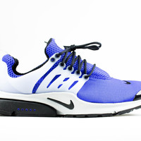 Nike Men's Air Presto Persian Violet