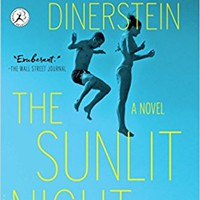 The Sunlit Night Paperback – May 3, 2016