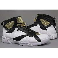air jordan 7 retro aj7 celebration collection