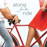 BARNES & NOBLE   Along for the Ride by Sarah Dessen, Penguin Group (USA) Incorporated   NOOK Book (eBook), Paperback, Hardcover, Audiobook