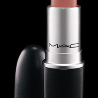 M·A·C Cosmetics   New Collections > Lips > Lipstick