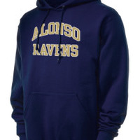 Check out Alonso High School gear!
