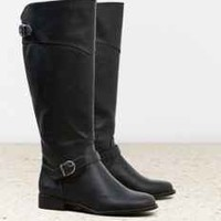 AEO WRAPPED RIDING BOOT