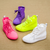 Kids Sneakers Fashion Shoes = 4443628164