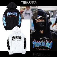 Hoodies Alphabet Hats Sports Skateboard Hot Sale Jacket [11923131411]