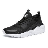 Hot Sell Running Shoes Women Men Plus Size Jogging Sneakers Lightweight Mesh Sports Trainers Zapatos Hombre Chaussures Femme