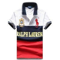 Polo Ralph Lauren Men's T-Shirt