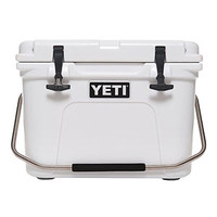 Yeti Roadie 20qt Cooler