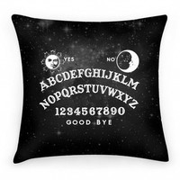 OUIJA PILLOW - PREORDER
