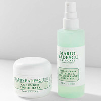Mario Badescu Mask + Mist Duo Set | Urban Outfitters