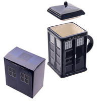 Hot Deal Cute Coffee Hot Sale Drinks On Sale Creative Pottery Luxury Gifts Cup [6283308742]