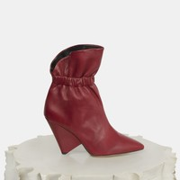 Isabel Marant BOOTS Women   Official Online Store