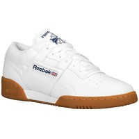 Reebok Men's Workout Low