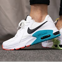Nike Air Max Excee 90 Nike Explosive Men's and Women's All-match Flat Breathable Sneakers