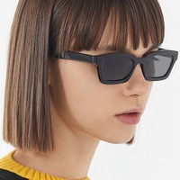 Costello Rectangle Sunglasses | Urban Outfitters