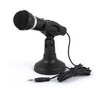 The Rain K5 Home Desktop Notebook Computers To Recognize Yy Voice Chat Karaoke Microphone Recording Capacitor Microphone