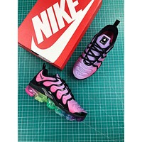 Nike Air Vapormax Plus Betrue Sport Running Shoes
