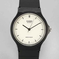 Casio Classic Analog Watch