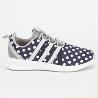ADIDAS Originals SL Loop Racer Womens Shoes | Sneakers