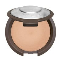 Champagne Collection Shimmering Skin Perfector Poured by BECCA