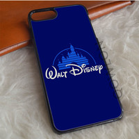 Walt Disney Logo iPhone 7 Plus Case