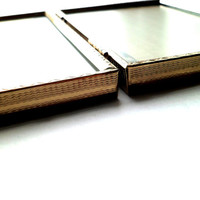 Gold Picture Frames,Bi Fold Frames,Hinged Picture Frame,Double Photo Frame,Table Top Frame,Desk Picture Frame,Brass Picture Frame,3x5 Frame