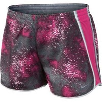 Nike Women's Pacer 2 Print Running Shorts - Dick's Sporting Goods