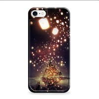 Disney Tangled the lights 2 iPhone 7 | iPhone 7 Plus case