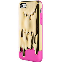 iPhone cases | iPad cases | iPod Touch cases | SwitchEasy -