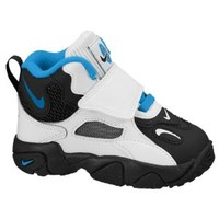 Nike Speed Turf - Boys' Toddler at Foot Locker