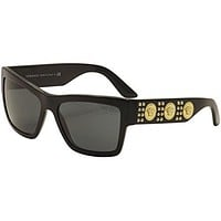 Versace Mens Sunglasses (VE4289) Acetate