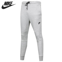 Original New Arrival 2016 Nike Men's Pants Sportswear