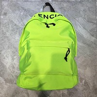 Balenciaga Backpack Nylon #2