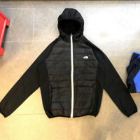 The North Face 90% White Duck Down Parka For Men 2017 Brand New Designer  Ultralight Down Jacket Winter Outwear Zipper Thin Coat G-A-XYCL